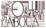 Osteria In Aboca